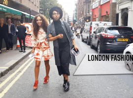 LONDON FW thumbnail