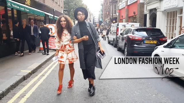 LONDON FW thumbnail