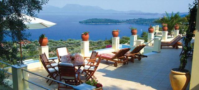 lemoni-villa-lefkada-greece-terrace_property