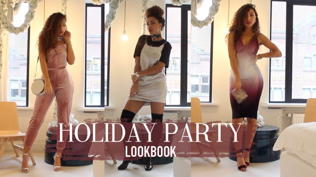lookbook-thumbnail