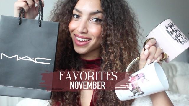 thumbnail-favorites-november