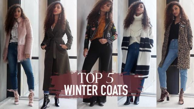 top5 winter oats thumb