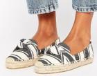fotoasosshoesespadrilles