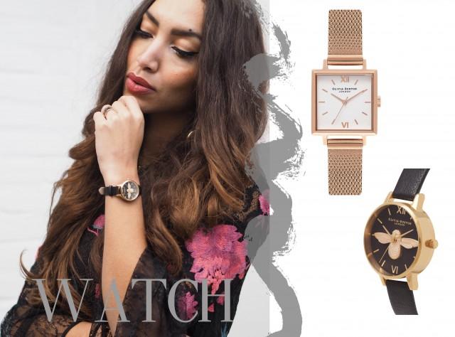 watch olivia burton